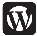 2K Technica Wordpress Blog